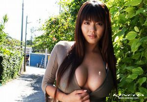 Harumi_nemoto